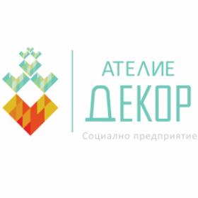 Изображение на профила за Ателие ДЕКОР
