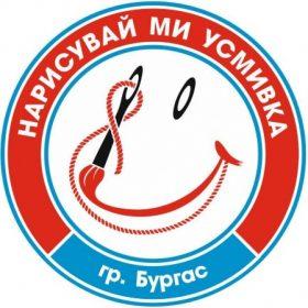 Изображение на профила за Нарисувай ми усмивка