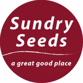 Sundry Seeds