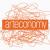 Profile picture of Arteconomy