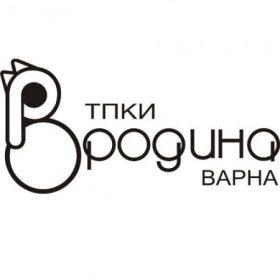 Изображение на профила за ТПКИ Родина
