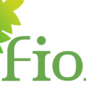 Изображение на профила за FIORELA