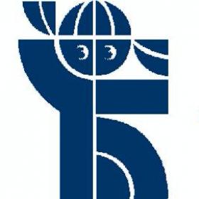 Изображение на профила за Кооперация Черноморка