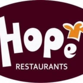 Изображение на профила за HOPe Restourants